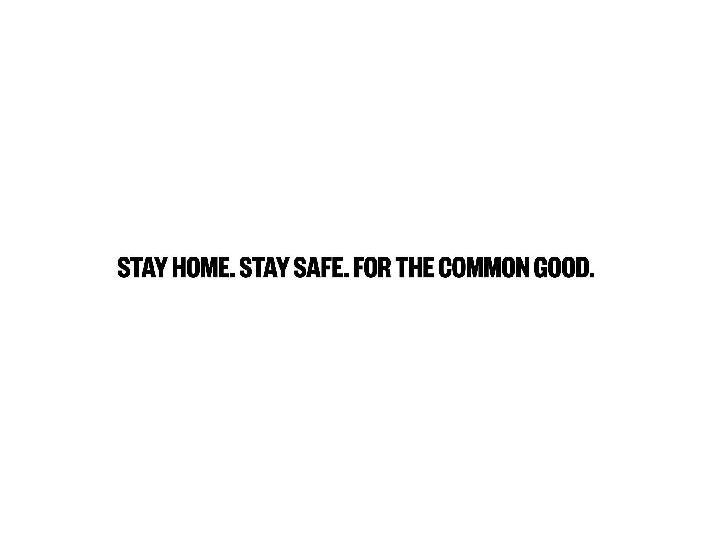 Contra Studio Stay Home #stayhome Poster Graphic design Disseny gràfic