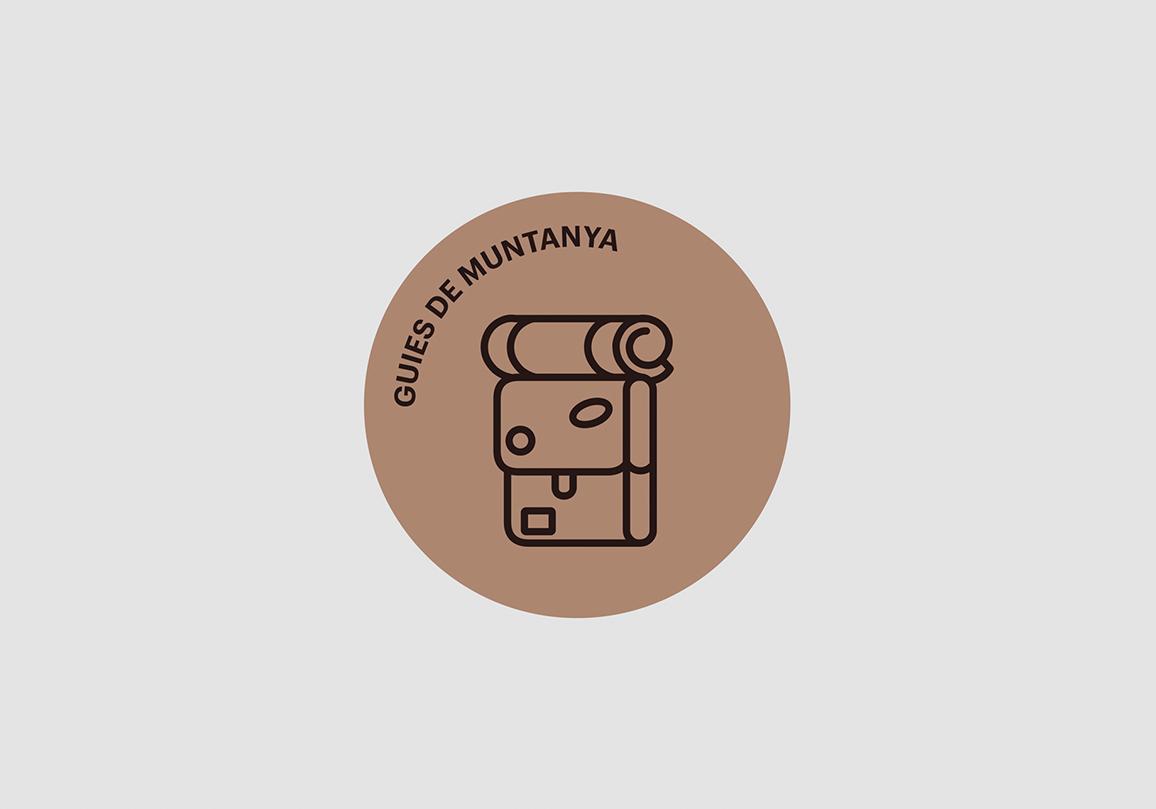 Contra Studio Graphic design Diseño gráfico Disseny gràfic Barcelona Terrassa