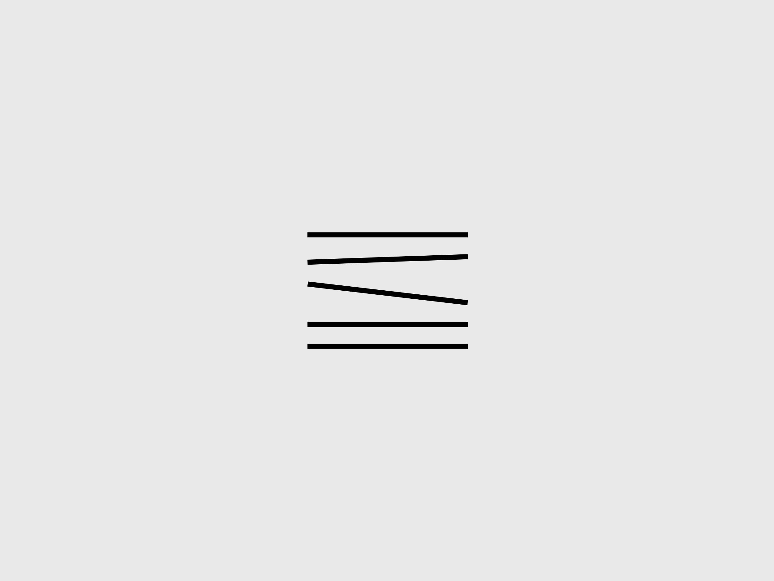 Contra Studio Graphic design Diseño gráfico Disseny gràfic Barcelona Terrassa Branding Imatge corporativa Imagen corporativa Identidad visual Tarjetas corporativas Logo Logotipo Publicitat Marketing